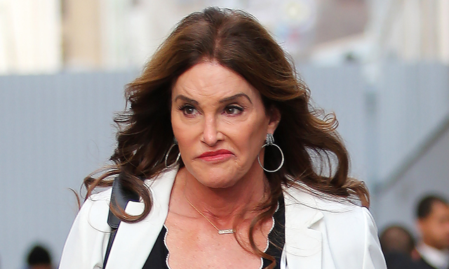 caitlyn jenner oficialmente mujer