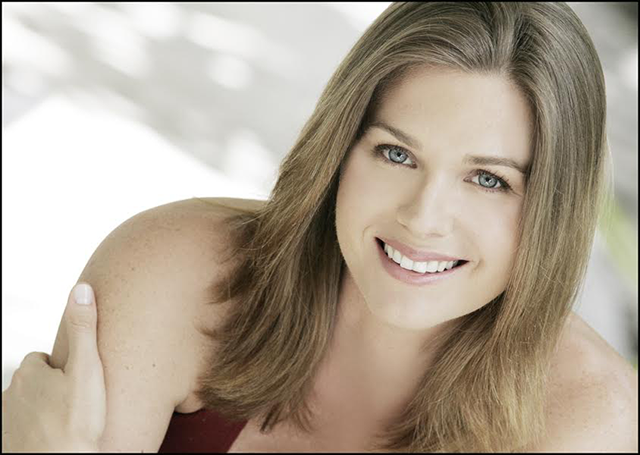 sonya smith en republica dominicana